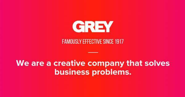 Grey MENA | About Us | Grey Advertising Global