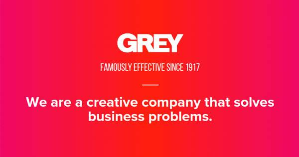 Grey Germany | About Us | Grey Advertising Global